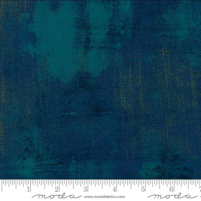 Nova Grunge 30150-504 Cascade by Basic Grey for Moda