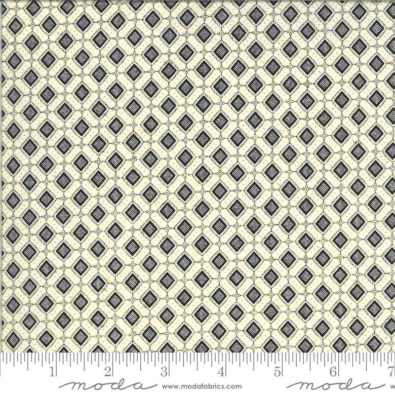 Maryland 7035-14 color Linen by Kathy Schmitz Studios for Moda