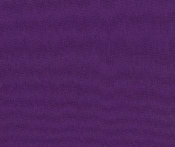Bella Solids 9900-21 Purple Moda