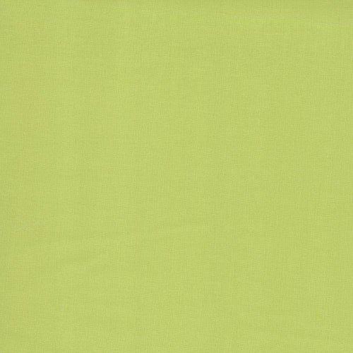 Bella Solids 9900-134 Pistachio Moda Fabrics