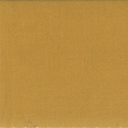 Bella Solids 9900-244 Harvest Gold