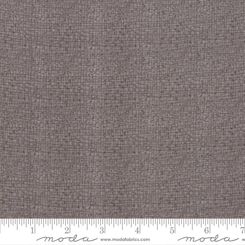Thatched New 48626-17 Stone by Robin Pickens for Moda