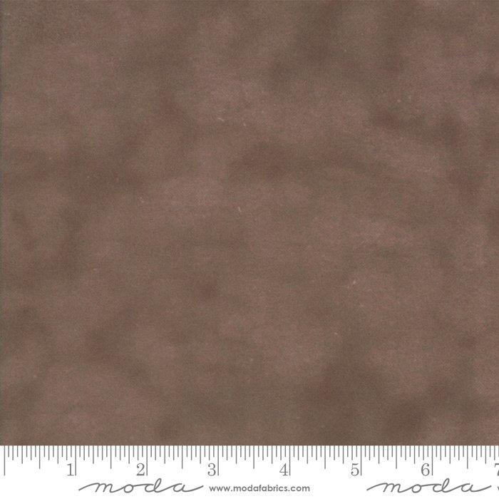 Wool & Needle VI F1040-54 Sand Flannel Primitive Gatherings