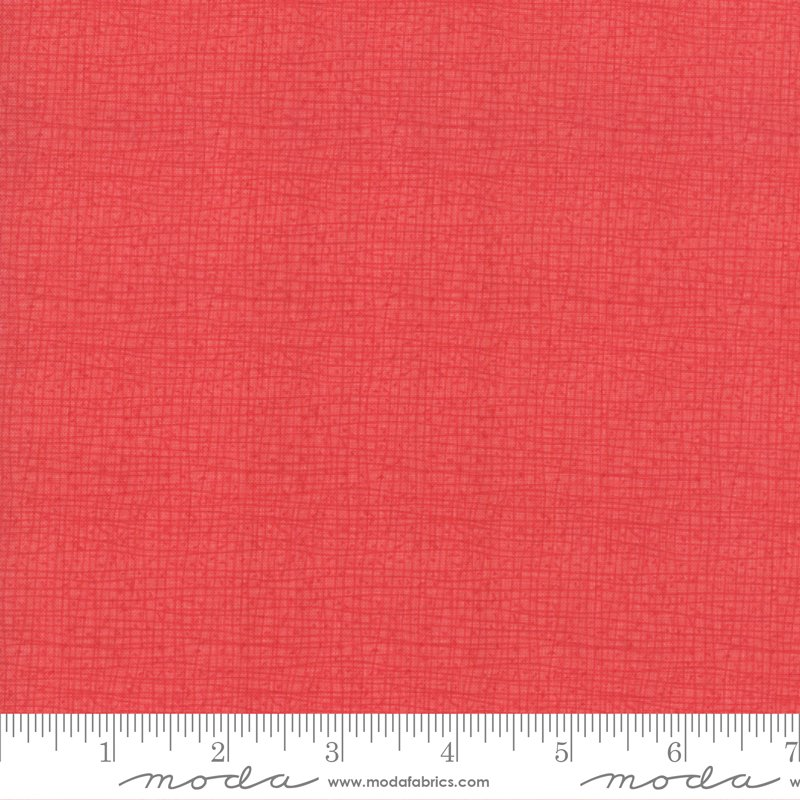 Thatched New 48626-58 Passion by Robin Pickens for Moda