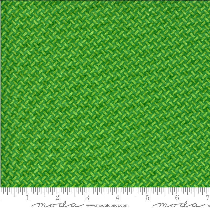 On The Go 20728-15 Green Light for Moda
