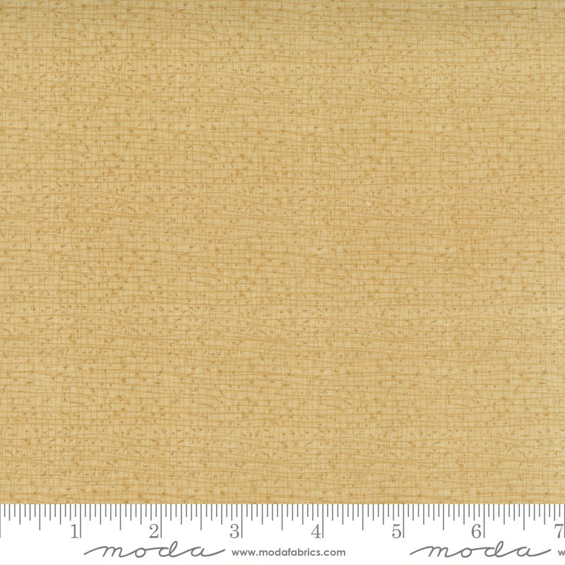 Thatched New 48626-157 Sandcastle by Robin Pickens for Moda