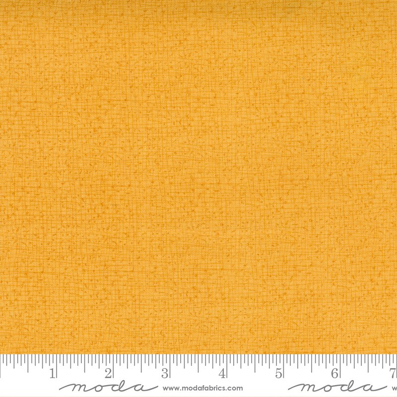 Thatched New 48626-178 Honeycomb by Robin Pickens for Moda