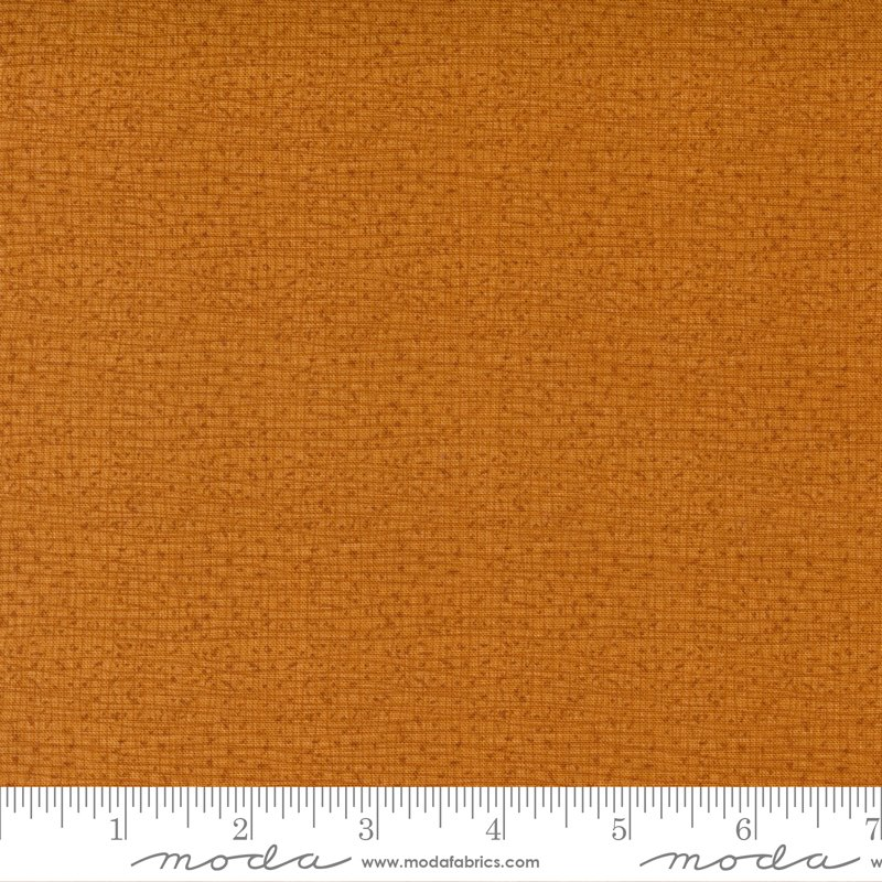 Thatched New 48626-179 Masala Spice by Robin Pickens for Moda