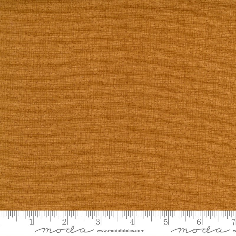 Thatched New 48626-180 Aged Penny by Robin Pickens for Moda