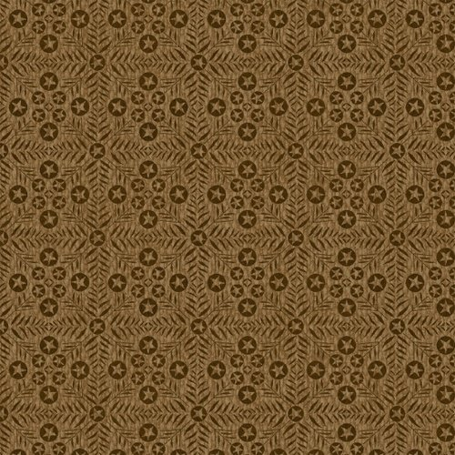Itty Bitty 2153-39 by One Sister Designs for Henry Glass Fabrics