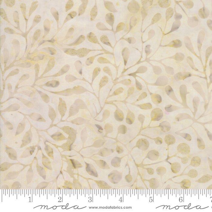 Carnival Batik 4348-14 Sand Moda