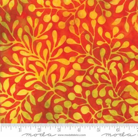 Carnival Batik 4348-23 Blaze Moda