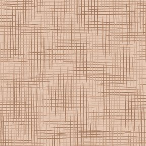 Harmony 1649-24776-A Cotton Blender from QT Fabrics