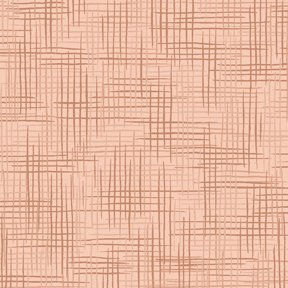 Harmony 1649-24776-C Cotton Blender from QT Fabrics