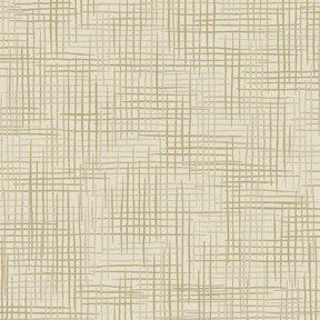 Harmony 1649-24776-GF Cotton Blender from QT Fabrics