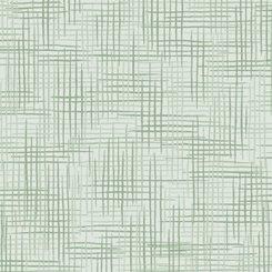 Harmony 1649-24776-H Cotton Blender from QT Fabrics