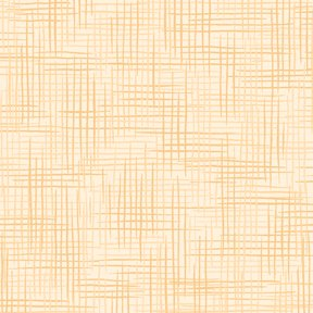 Harmony 1649-24776-SA Cotton Blender from QT Fabrics