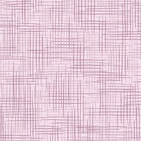 Harmony 1649-24776-VM Cotton Blender from QT Fabrics