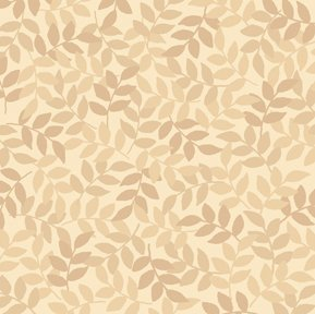 Harmony 1649-24777-E Cotton Blender from QT Fabrics