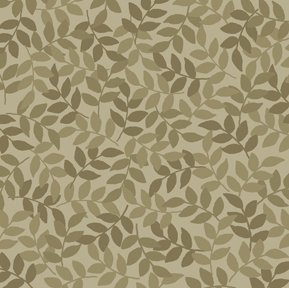 Harmony 1649-24777-GF Cotton Blender from QT Fabrics