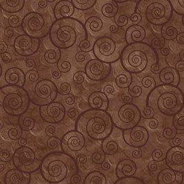 Harmony 1649-24778-A Cotton Blender from QT Fabrics