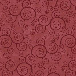 Harmony 1649-24778-T Cotton Blender from QT Fabrics
