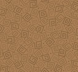 Harmony 1649-24779-EA Cotton Blender from QT Fabrics