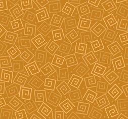 Harmony 1649-24779-SA Cotton Blender from QT Fabrics