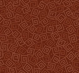 Harmony 1649-24779-T Cotton Blender from QT Fabrics