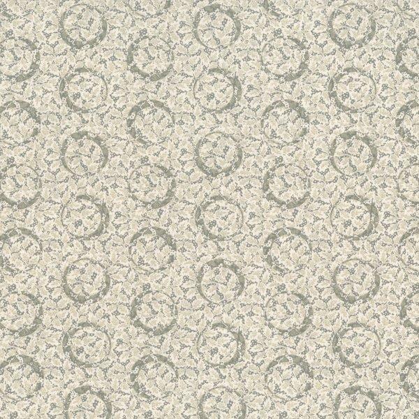 Thimbleberries Sand & Stone 2655-3 Lynette Jensen for RJR Fabrics