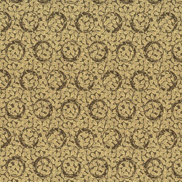 Thimbleberries Sand & Stone 2655-5 Lynette Jensen for RJR Fabrics