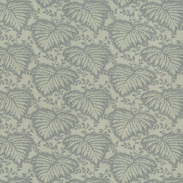 Thimbleberries Sand & Stone 2656-4 Lynette Jensen for RJR Fabrics