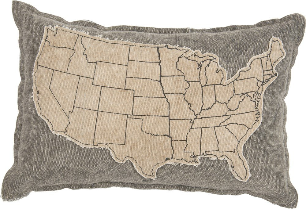 USA Pillow