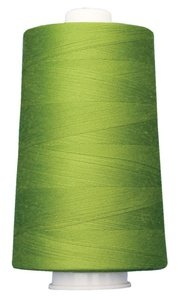 OMNI Polyester Thread 40 wt 6000 yds 3082 Willow by Superior
