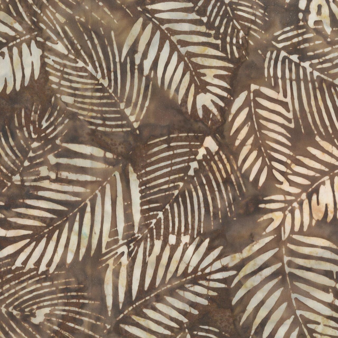 Batik Quiltessentials 402Q-7 by Anthology