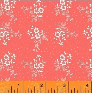 Crossroads 40420CR-10 Windham Fabrics