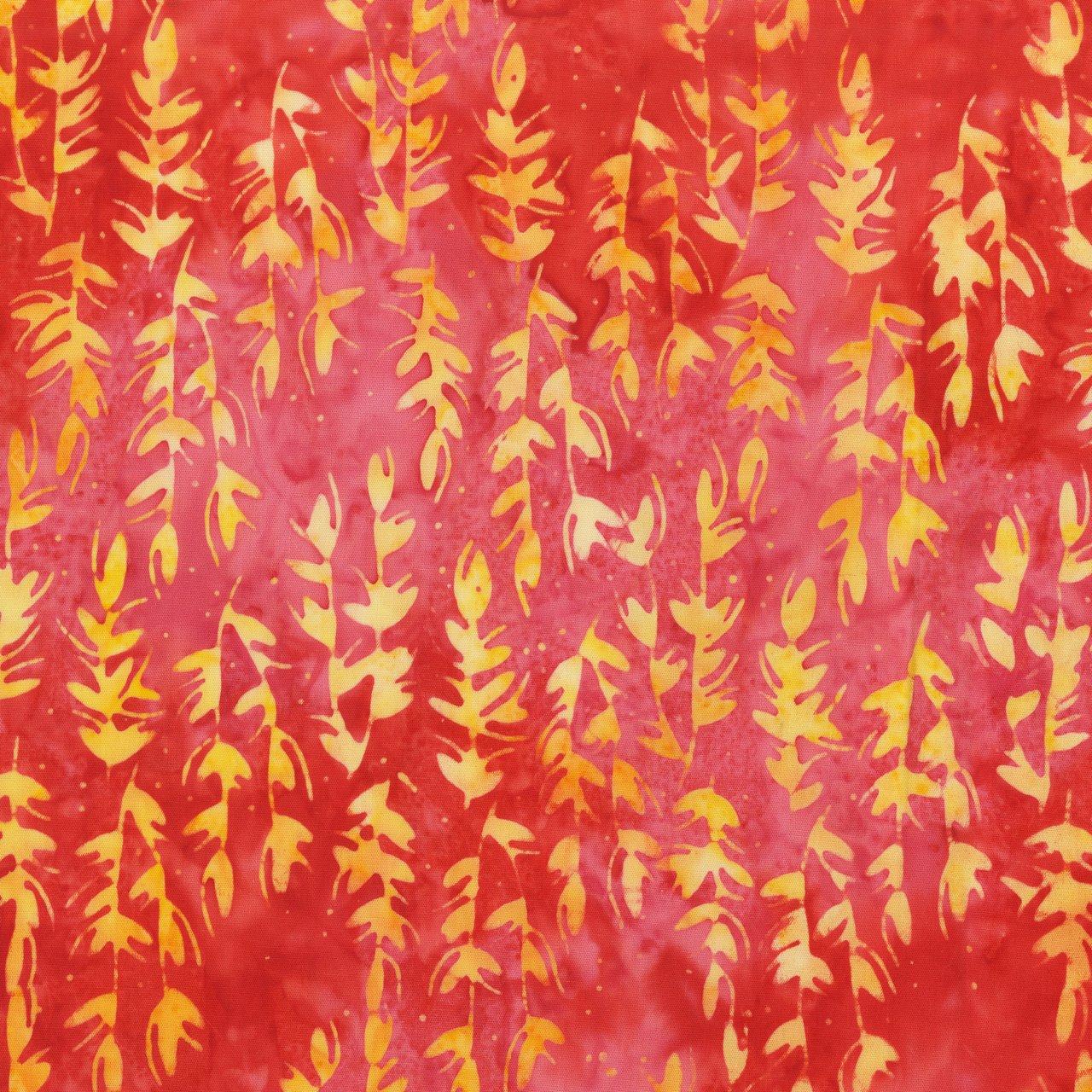 Batik Quiltessentials 406Q-7 by Anthology
