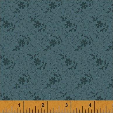 The Golden Age 41237-3 Windham Fabrics