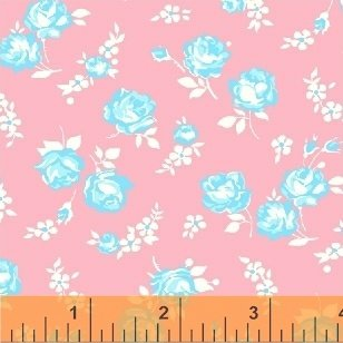 First Blush 41956-2 by Ruby Red Designs