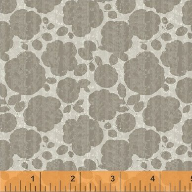 Soleil 42387-4 by Whistler Studios for Windham Fabrics