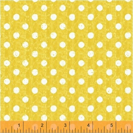 Soleil 42390-2 by Whistler Studios for Windham Fabrics