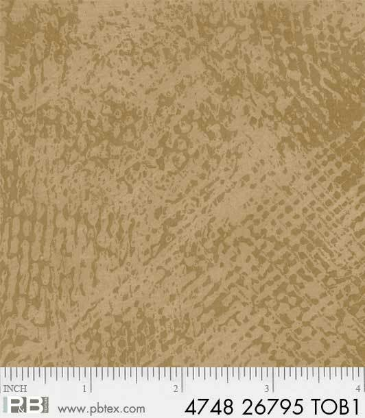 Bahara 26795-TOB1 for P&B Textiles