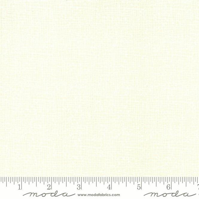 Thatched 48626-36 Cream by Robin Pickens for Moda
