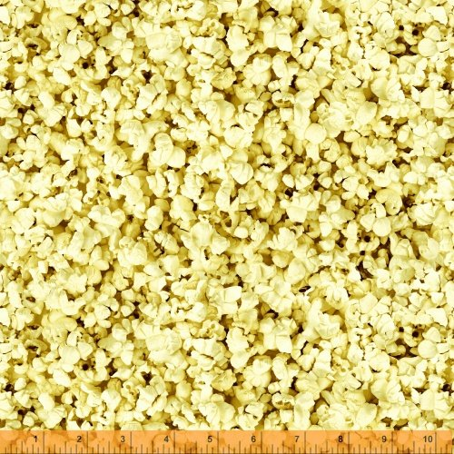 Popcorn 50910-X Multi from Windham Fabrics