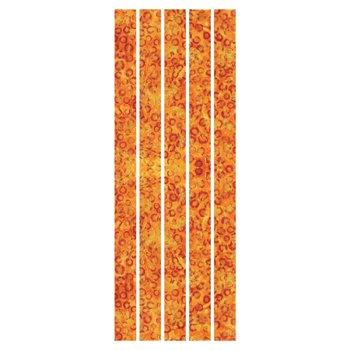 GO! Die Strip Cutter 1-1/2 55024 Five Strips