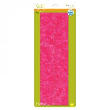 GO! Die Strip Cutter 3-1/2 55032