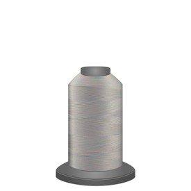Fil-Tec Affinity 60148 Grain Varigated Mini Spool Hab+Dash