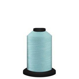 Fil-Tec Luminary 60195 Blue Glow in the Dark #40 Mini Spool