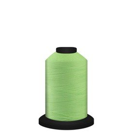 Fil-Tec Luminary 60196 Green Glow in the Dark #40 Mini Spool