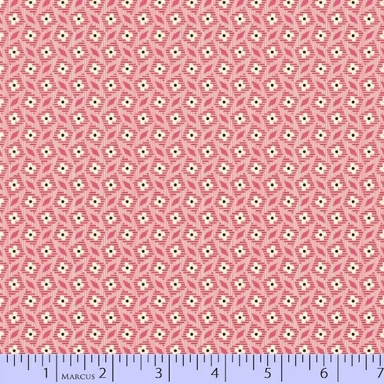 Aunt Grace R35 6261-0376 by Judie Rothermel for Marcus Fabrics